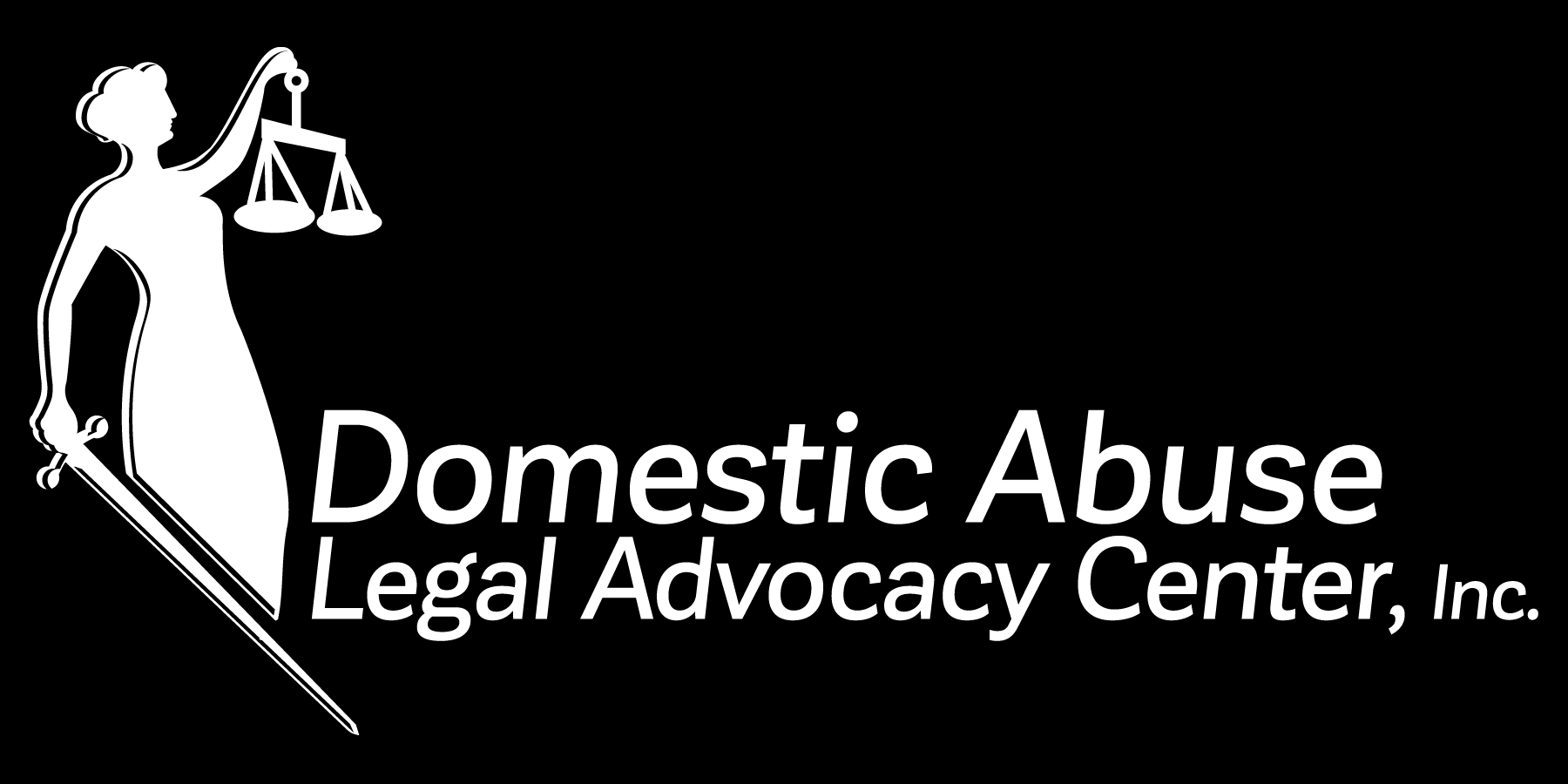 Domestic Abuse Legal Advocacy Center